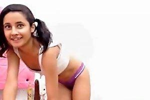 Cute Slim Girl Tease Porn Videos